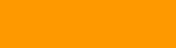 ADAM – aktivity detí a mládeže n. o. Logo
